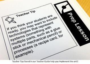 Teacher_Tip_Photo_with_Caption_for_blog