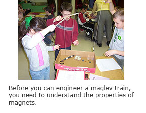 explore_magnets