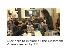 classroom_videos_2_10_15
