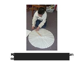 Precise Measurements