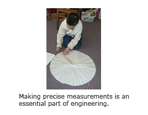 measure_parachute