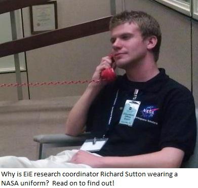 2015.05.26.EiE._Richard_Sutton-1