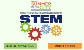 2016.09.08_STEM_Summer_in_the_City.png
