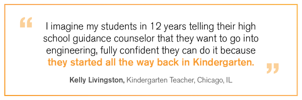 quote.K-Livingston