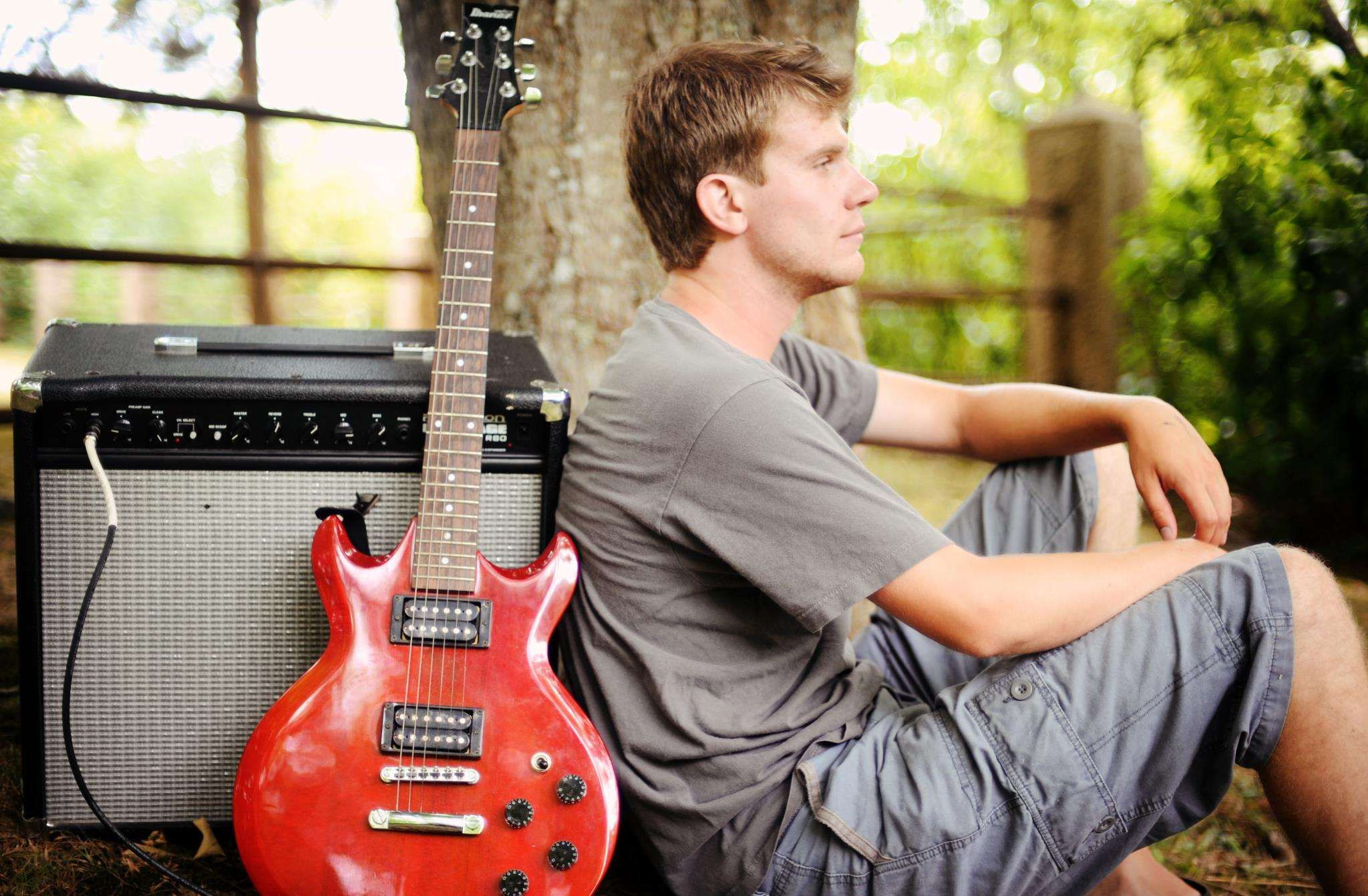 2015.05.26_Richard_Sutton_Guitar