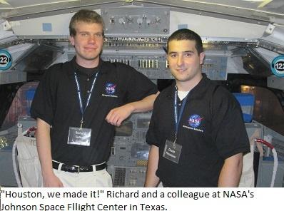 2015.05.26_Richard_Sutton_NASA