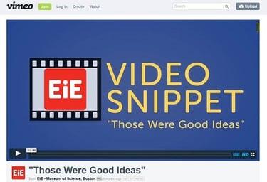 2015.06.02_EiE_Collaboration_Video