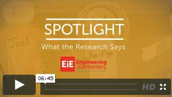 2015.07.16_EiE_Spotlight_Videos_What_the_Research_Says