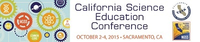 Teachers will learn about NGSS at the 2015 CSTA Conference