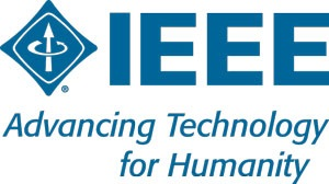 2015.12.01_IEEE_logo_and_tagline.jpg