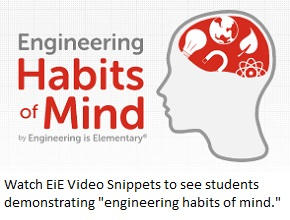 2015.12.08_Engineering_Habits_of_Mind.jpg