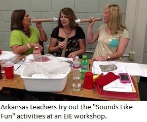 2015.12.15_Arkansas_teachers.jpg
