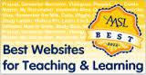 2015.12.29_AASL_Best_Website.jpg