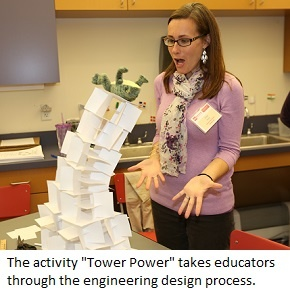 2016.01.05_EiE_Tower_Power_activity.jpg