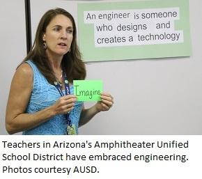 2016.01.07_Amphitheater_AZ_Teaching_engineering.jpg
