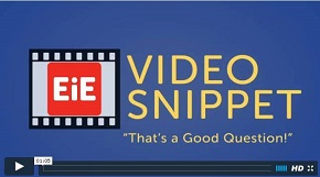 2016.01.12_Video_Snippet_Thats_Good_Question.jpg