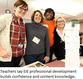 2016.01.19_Teachers_at_EiE_workshop.jpg
