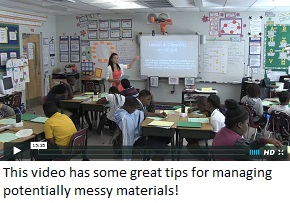 2016.01.21_EiE_Classroom_Video_Cleaning_an_Oil_Spill.jpg