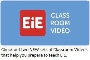 2016.01.21_EiE_Classroom_Videos.jpg