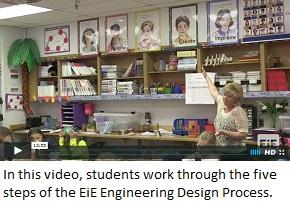 2016.01.21_EiE_Replicating_an_Artifact_Classroom_Video.jpg