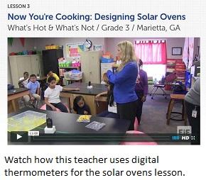 2016.01.28_EiE_Classroom_Video_Solar_Ovens_Lesson_3.jpg