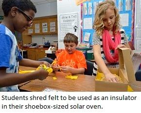 2016.01.28_EiE_Making_a_Solar_Oven.jpg