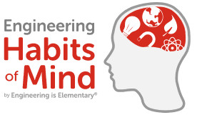 EiE Habits of Mind logo