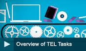 2016.06.14_Overview_of_TEL_Tasks.jpg
