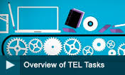 2016.06.14_Overview_of_TEL_Tasks.jpg
