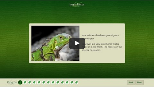 2016.06.14_Sample_TEL_Tasks_-_Create_an_Ideal_Iguana_Habitat_-.png