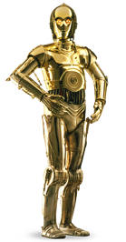 C-3PO_droid.png