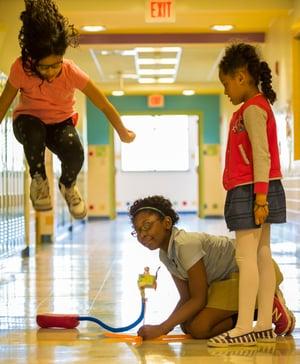 Girls Launching Rocket.jpg