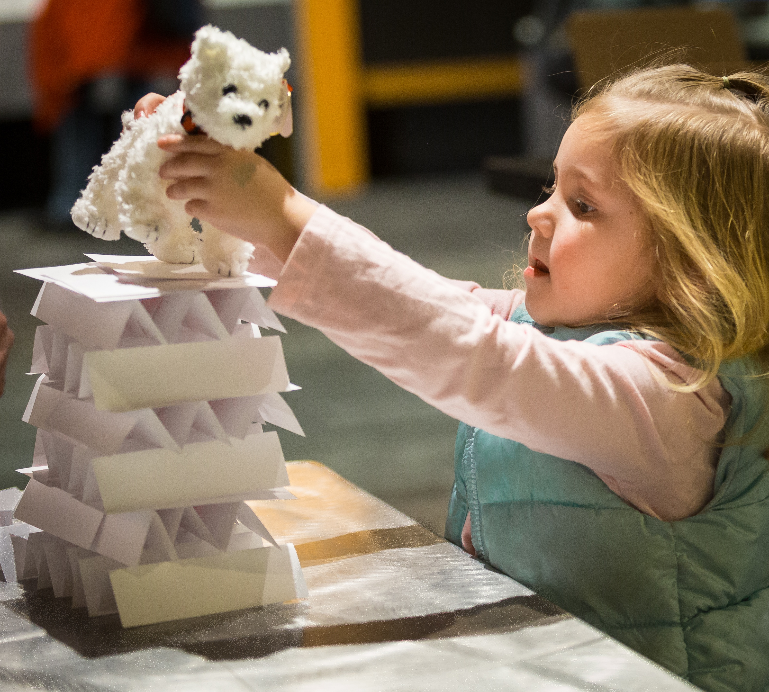Little girl tower power.jpg