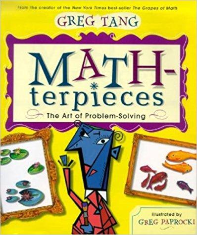 Mathterpieces