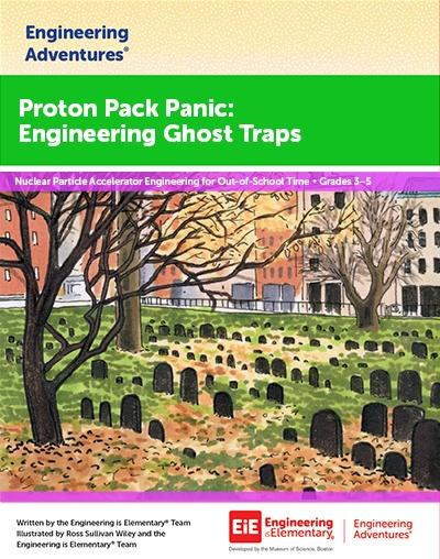 Proton Pack Panic - resized.jpg