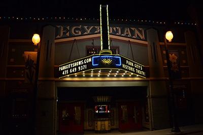 Theatre-resized.jpg