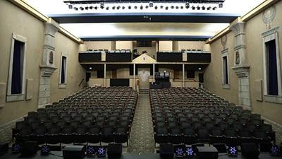 Theatre2-resized.jpg