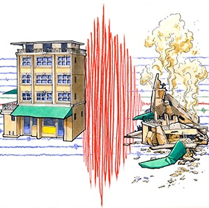earthquakes-thumbnail.jpg