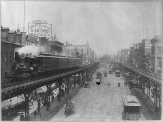 mary walton elevated railroad.png