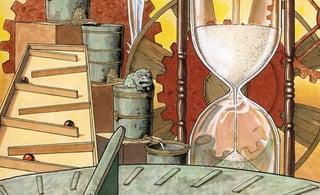 time- resized blog.jpg