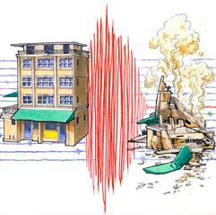 earthquakes_shake_cover.jpg