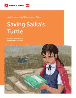 ENG Storybook Cover - WF_Saving Salilas Turtles3