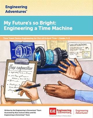 Futures So Bright - resized.jpg
