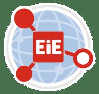 EiE-Online-Logo-transp.png