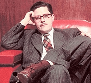 Guillermo-González-Camarena