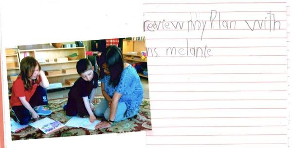 Plan Review