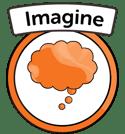 edp-colorized_IMAGINE