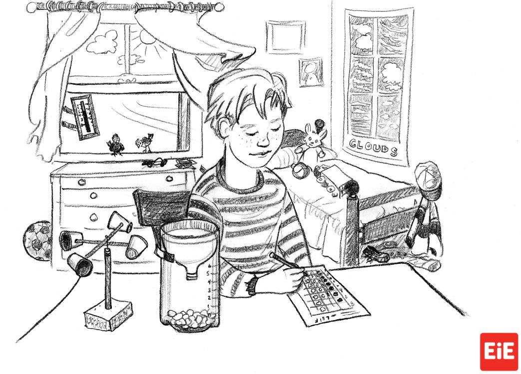 storybook_illustration.png