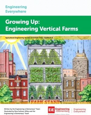 vertical_farms_cover-3.jpg