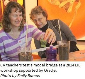 2015.06.30_Oracle-EiE_PD_2014